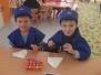 Deň v škôlke