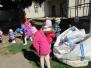 Deň Zeme v Materskej škole