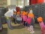 Predškoláci na exkurzii