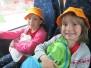 Výlet do Nitry