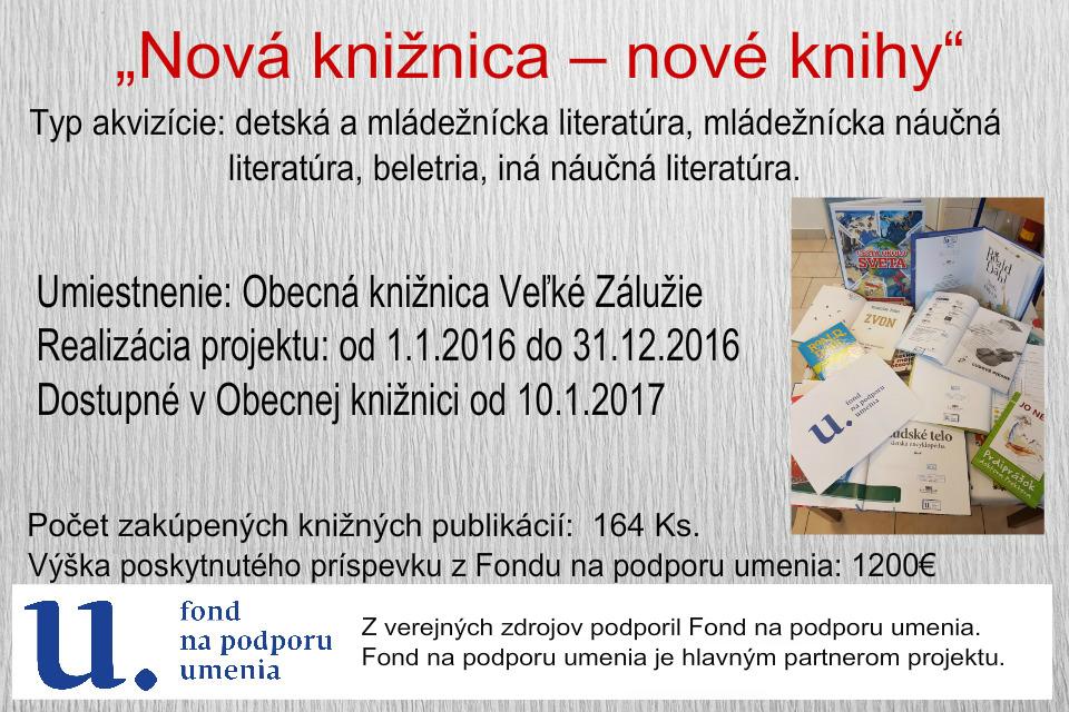 plagat knihy na fb